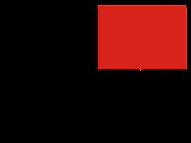 H75_Logo_3.png