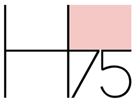 H75_Logo-copie1.png