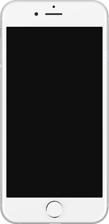 294px-IPhone6_silver_frontface.png