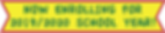banner 2019-20.png