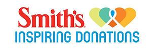 Smiths_Inspiring_Donations_Logo-1.jpg