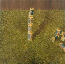 Spent Cans (1969).jpg