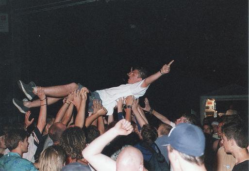 Cirqueat 2002 4.jpeg