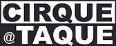 cirque@taque-logo.jpg