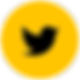 Logo Twitter illustrant le lien vers le compte de PlanningStrat-Station, Brand & Content Marketing