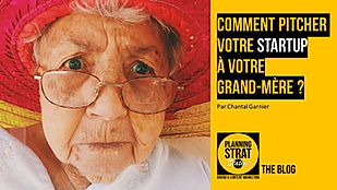 Pitch-Startup-Grand-Mère-Chantal-Garnier