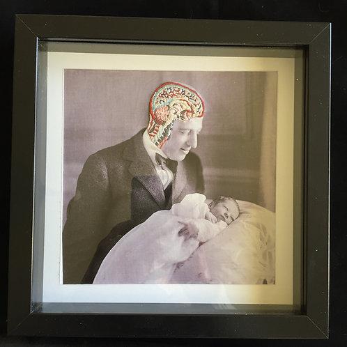 Autopsie d'un Père Amoureux