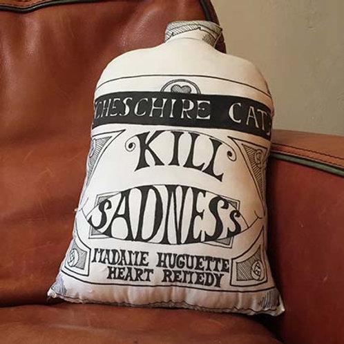 Kill Sadness