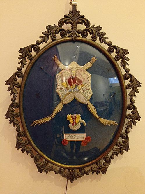 Autopsie du Prince Charmant