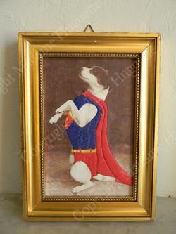 superdog_copyright_deco_objets_insolites_décorations_idée_cadeau_cabinet_de_curiosités