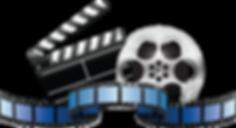 kisspng-short-film-cinema-film-festival-