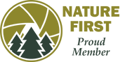 Nature First Logo 2.png