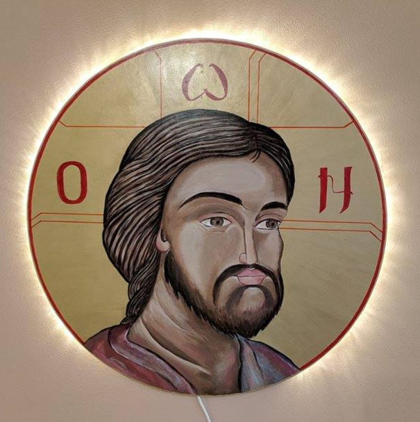 Jesus Icon_edited