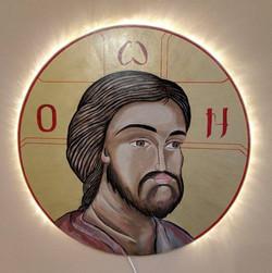Jesus Icon_edited