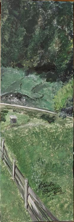 Ivan's Mill (1)