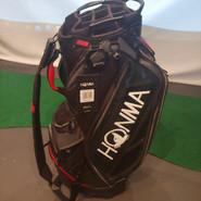 Honma Tour Bag! SOLD