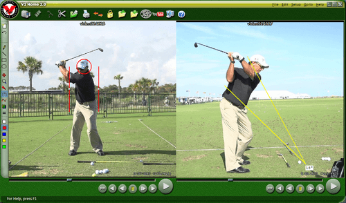 v1-home-golf-swing-analysis-software.png