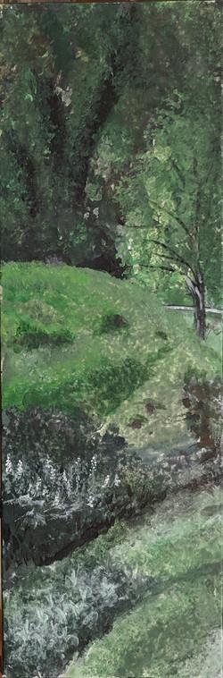 Ivan's Mill (3)