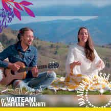 WVF PROMO CLIP - SIBS ft VAITEANI .mp4