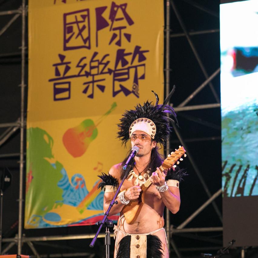 Taoyuan fest 08