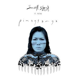 new single PINAGSANGA ft. Putad of Taiwan