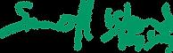 SIBS logo Green.png