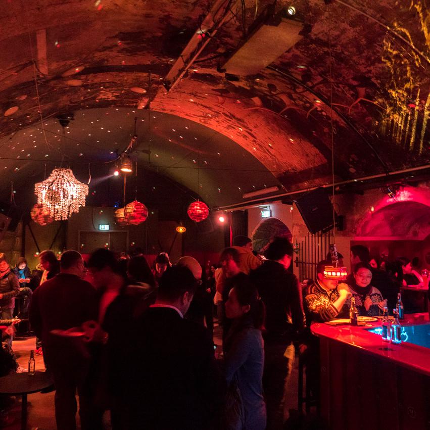 Hamburg show 04