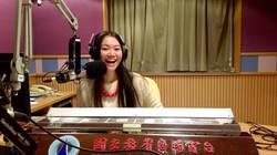 Natinal Education Radio