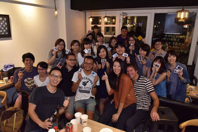 0870 Australian Cafe
