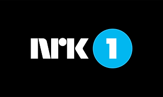 How-to-unblock-and-watch-NRK-outside-Nor