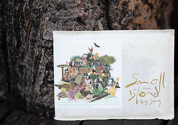 Small Island Big Song album package.jpg