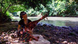 Alena Murang