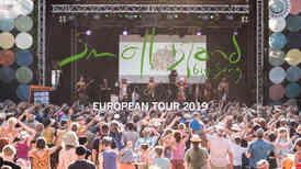 Recap video European Tour 2019