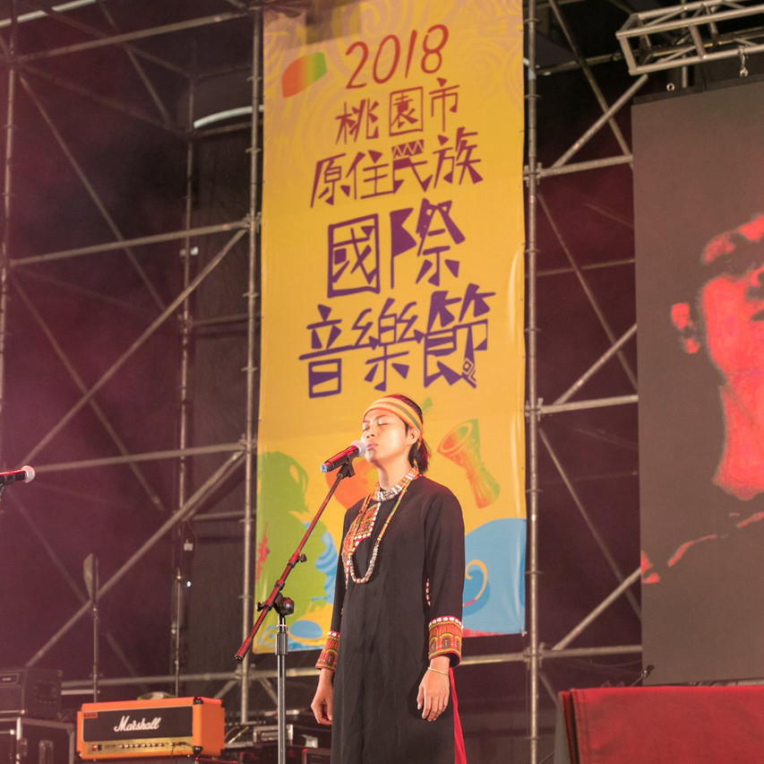 Taoyuan fest 05