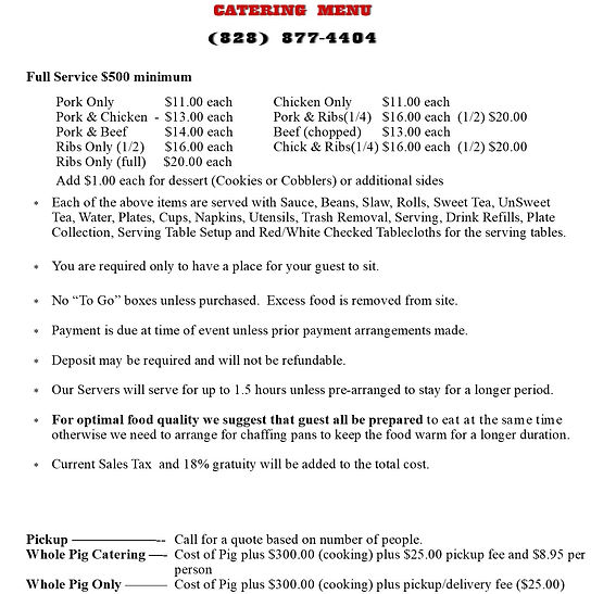 catering menu 300.jpg