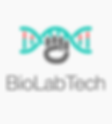 BioLabTech