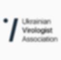 Ukrainian Virologist Association