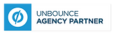 Unbounce Agency Partner - Bella Agency