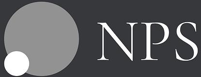 NPS Logo Black.png