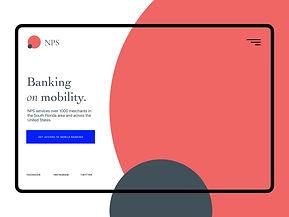 Mobile Banking NPS.jpg