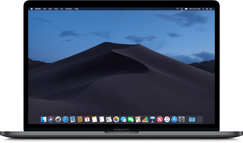 macos_10_14_mojave_macbookpro-fs8.png