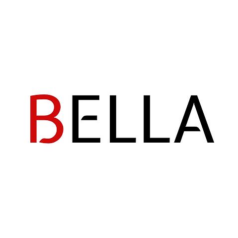 Bella Agency Original Logo.png