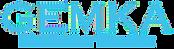 GEMKA Distributeur Benelux
