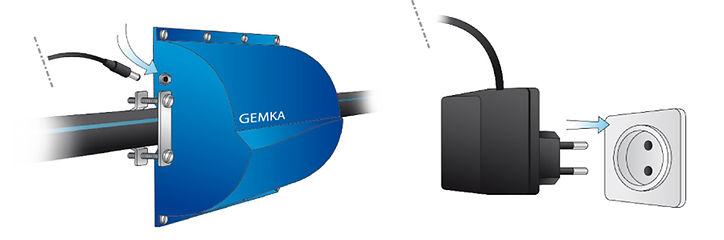 gemka-Visuel_MiseEnPlace3-1.jpg