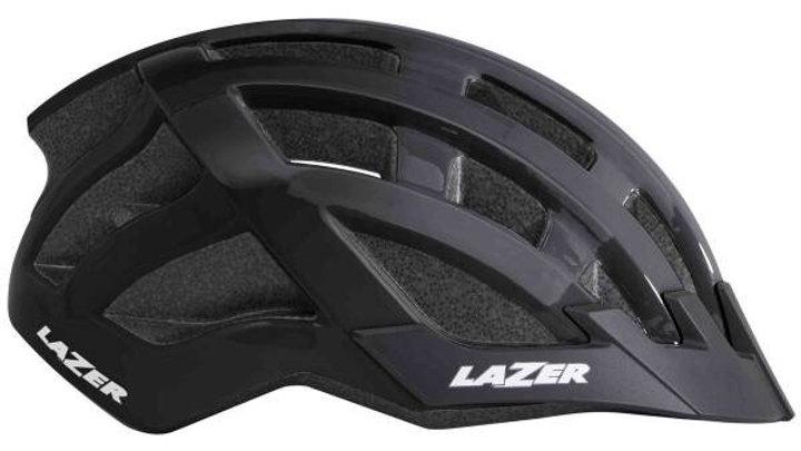 Casque compact Lazer