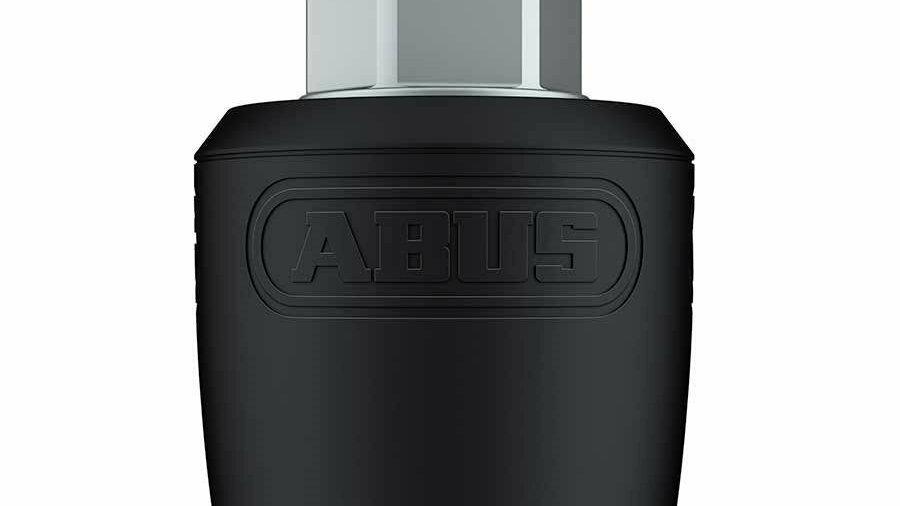 ABUS Nutfix M10