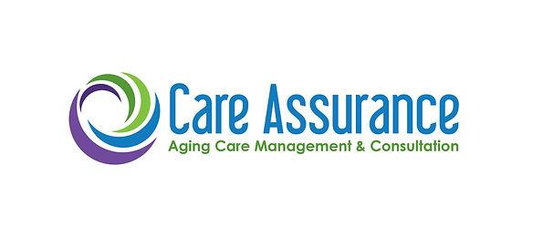 Care Assurance5_edited.jpg