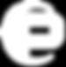 POWERFUL_LOGO_RGB_WEB-05_edited.png