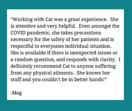 Meg Review.png