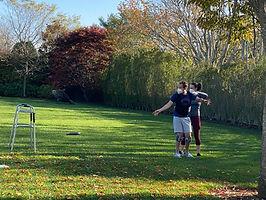 Frisbee Pic.jpg